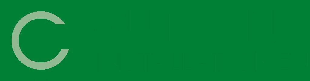 Logo Gutmann