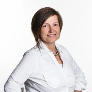 Anita Brodtrager
