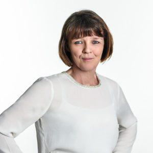 Anita Jahn