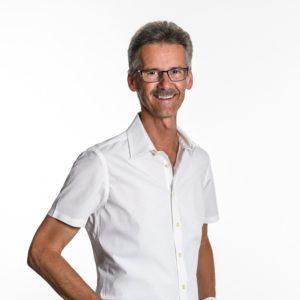 Riegler Günter