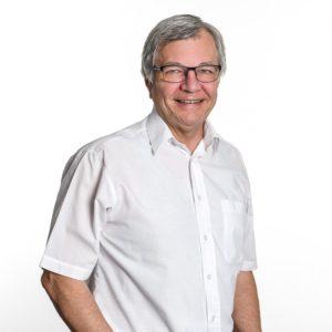 Ing. Walter Perl