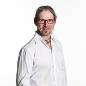 Manfred Hutterer