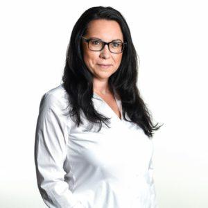 Manuela Kohl