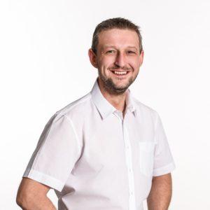 Martin Pelzmann ppa