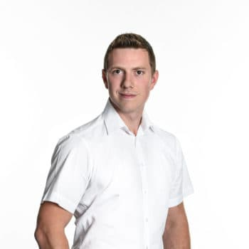 Hannes Fuchs